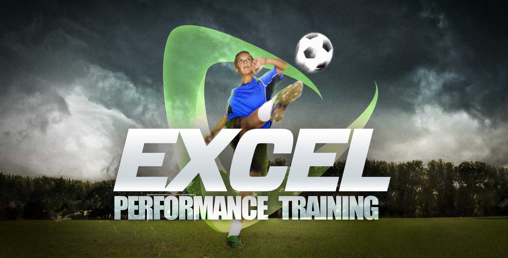 athletic-development-programs-orange-county