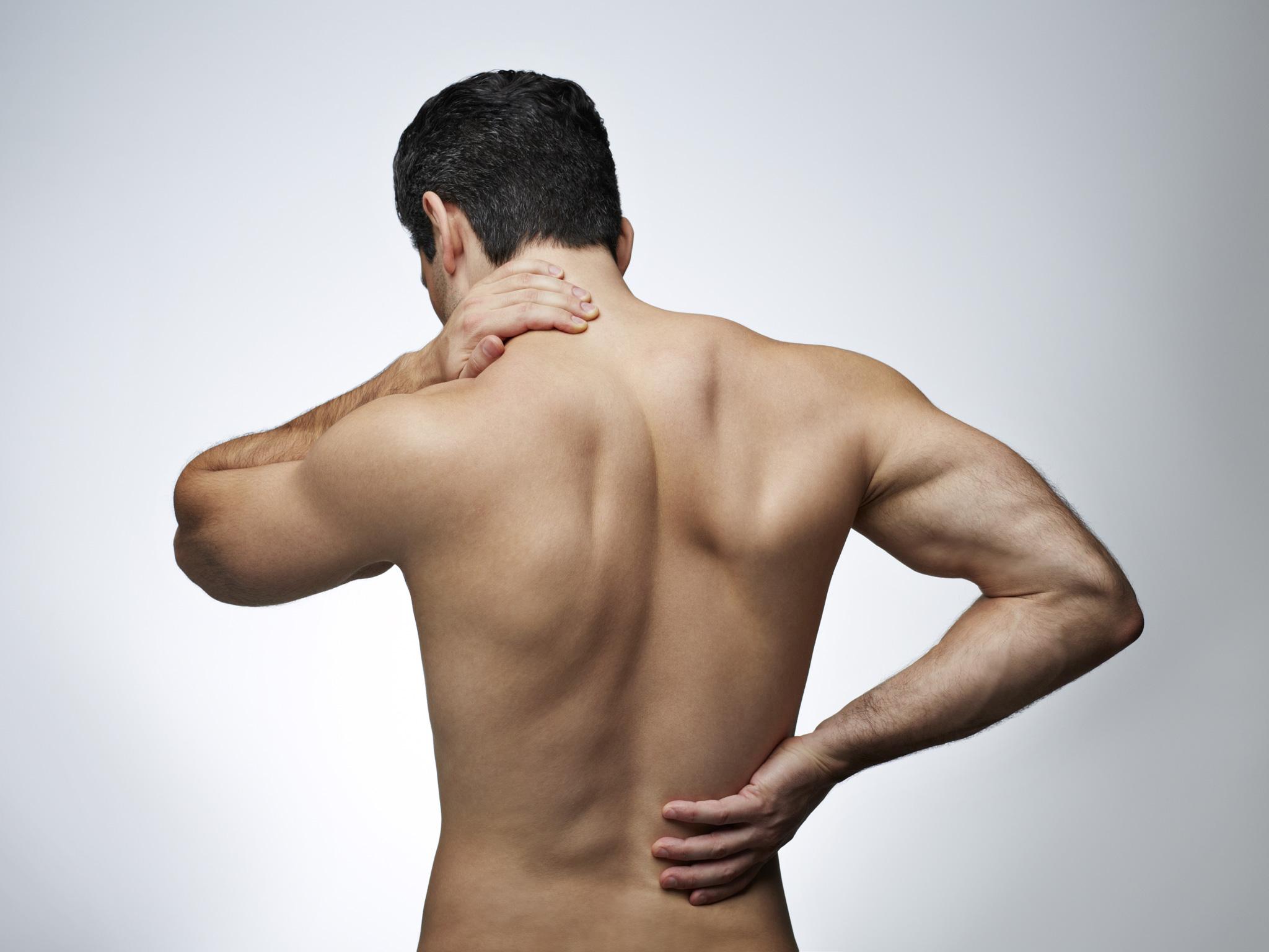 back-pain-orange-county