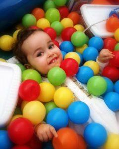 pediatric-physical-therapist-orange