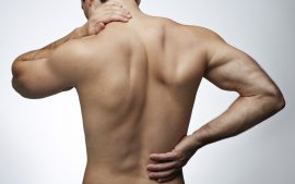 lower-back-pain-doctor-orange-county