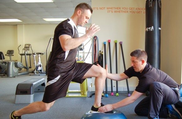 sports-physical-therapy-orange-county