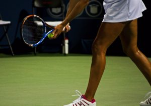 tennis-injuries-rehab