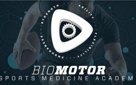 bio-motor-sports-medicine-academy