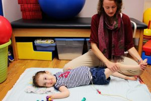 Pediatric-physical-therapy-orange-county