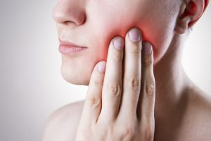 tmj-treatment-orange-county