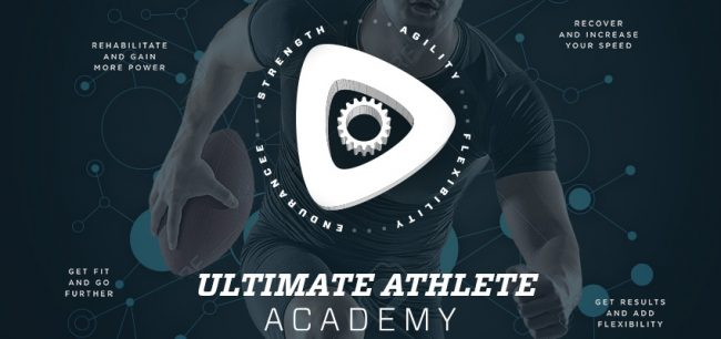 ultimate_athelete_academy_header_v01