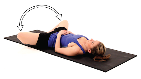 supine-butterly-exercises