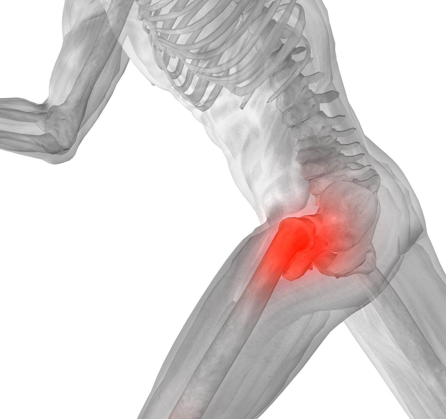 Orange County\'s Guide to Hip Pain - Physical Therapy Specialists